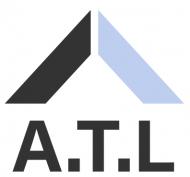 ATL_logo_2-e1560967554153