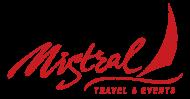 MistralTravelLogo11-Red