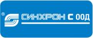 Site_Synchron-S_logo