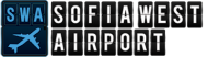 Sofia_West_Airport_Logo-site