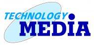 TechnologyMedia Logo